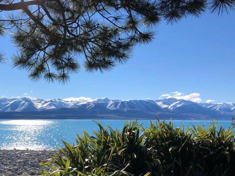 Rondreis-Nieuw-Zeeland-Pukaki-3-min