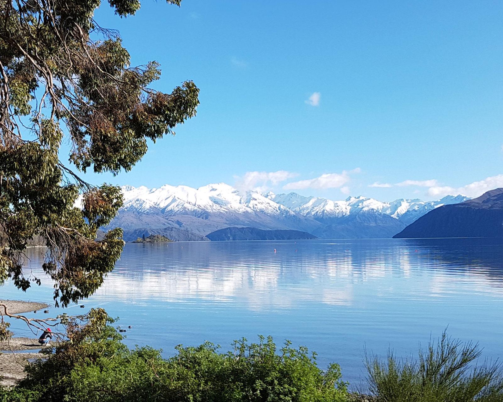 Rondreis-Nieuw-Zeeland-Wanaka-1-min
