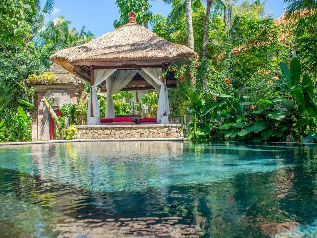 Ubud, Arma Museum & Resort | Rama Tours