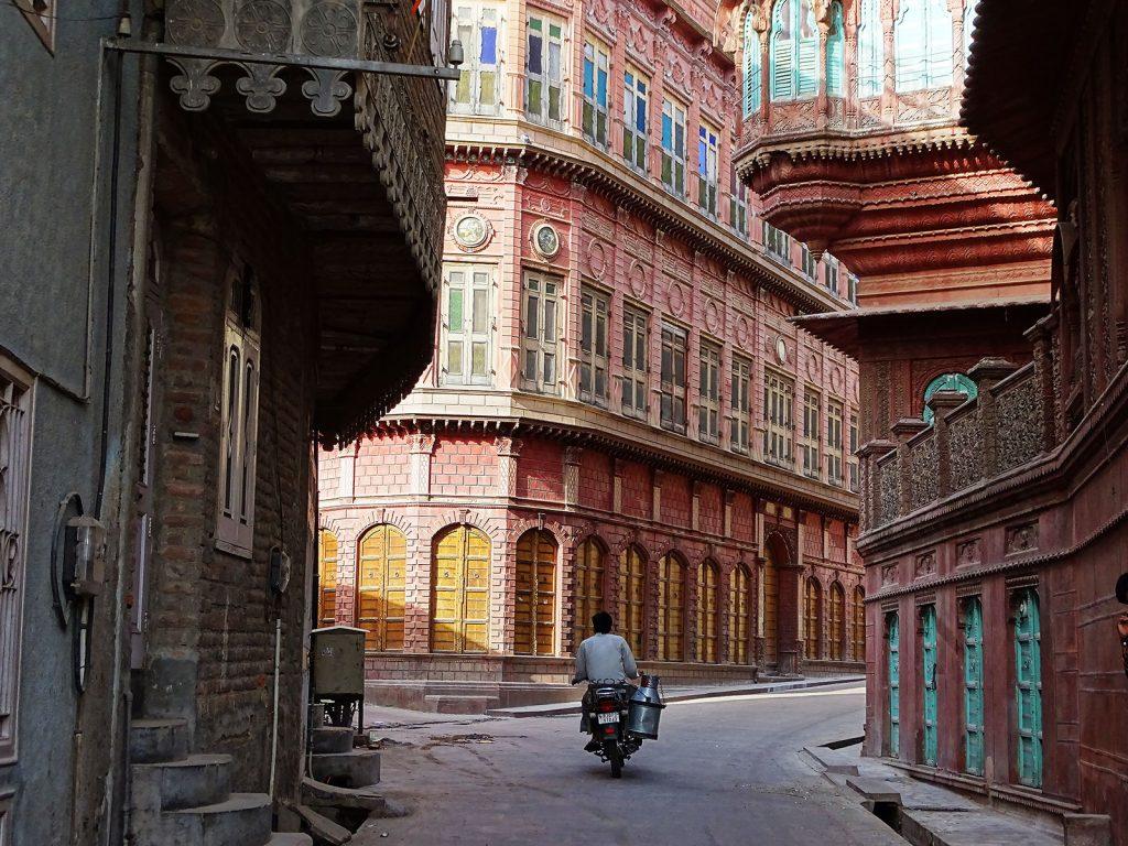 reisspecialist meta veerman favoriete fotos 1 india