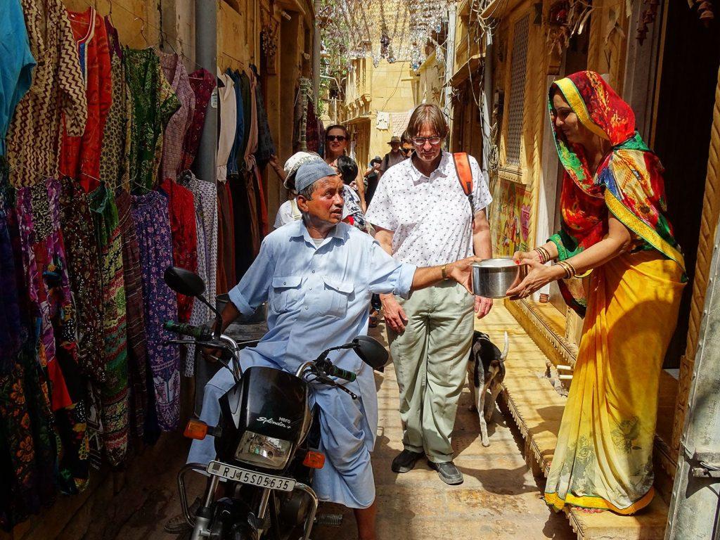 reisspecialist meta veerman favoriete fotos 2 india
