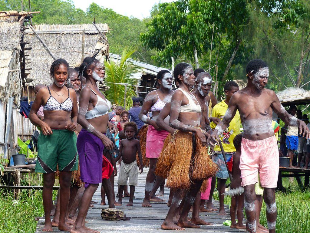 reisspecialist meta veerman favoriete fotos 7 papua