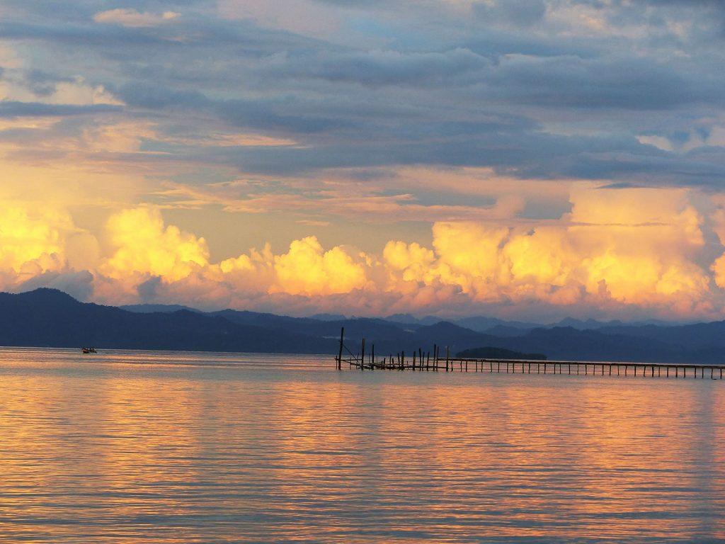 reisspecialist meta veerman favoriete fotos 8 papua