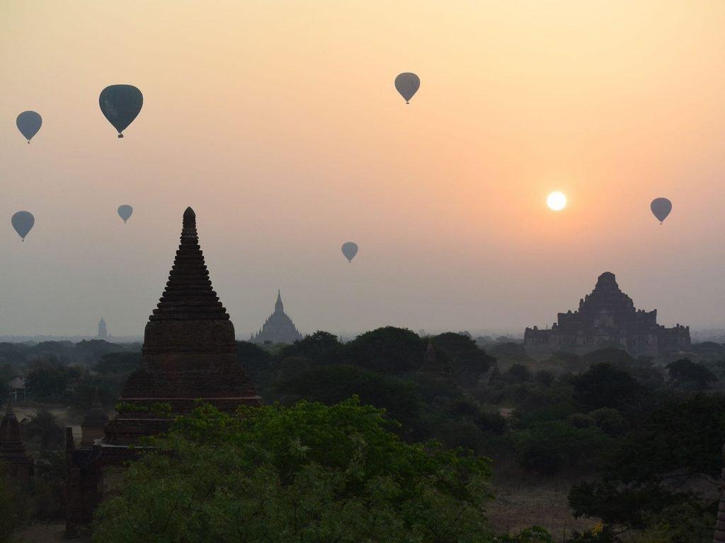 reisspecialist jesper de groot favoriete fotos 10