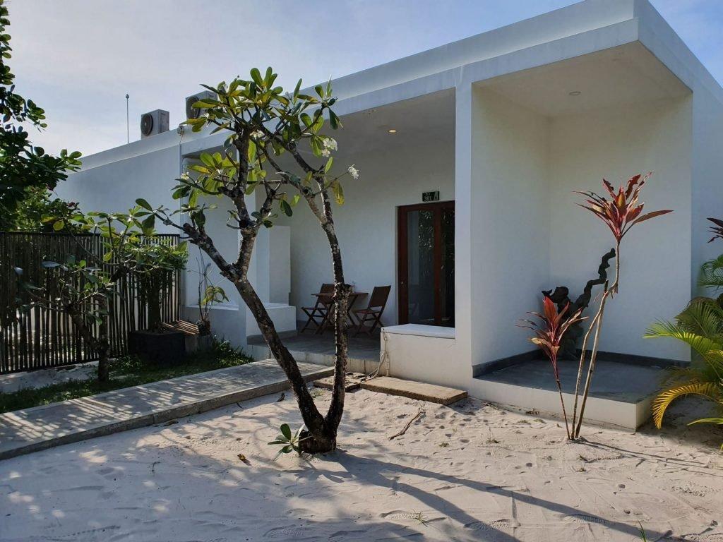 Koh Rong, Long Set Resort | Rama Tours