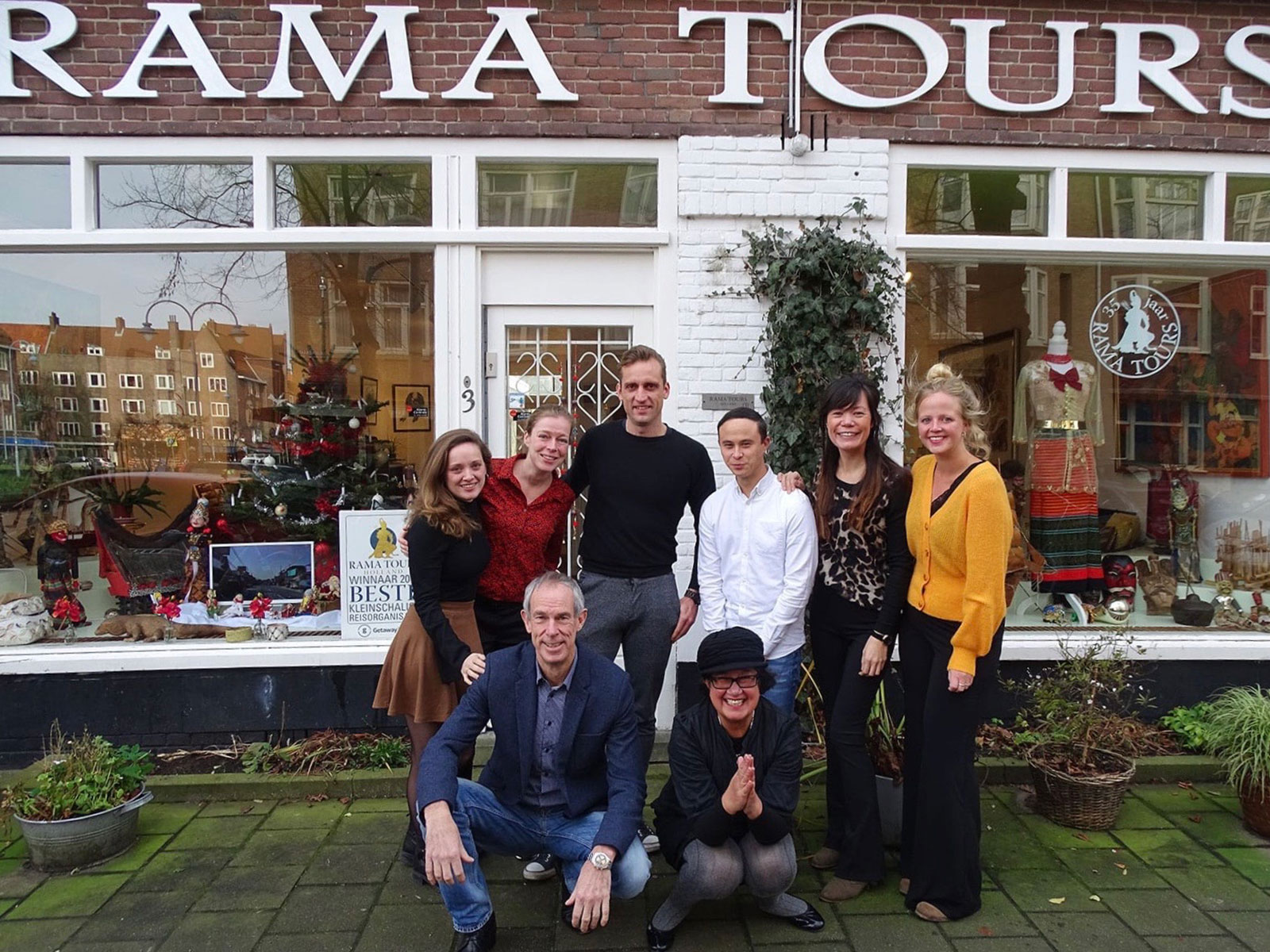 rama tours holland 35 jaar in 2020 blog 2