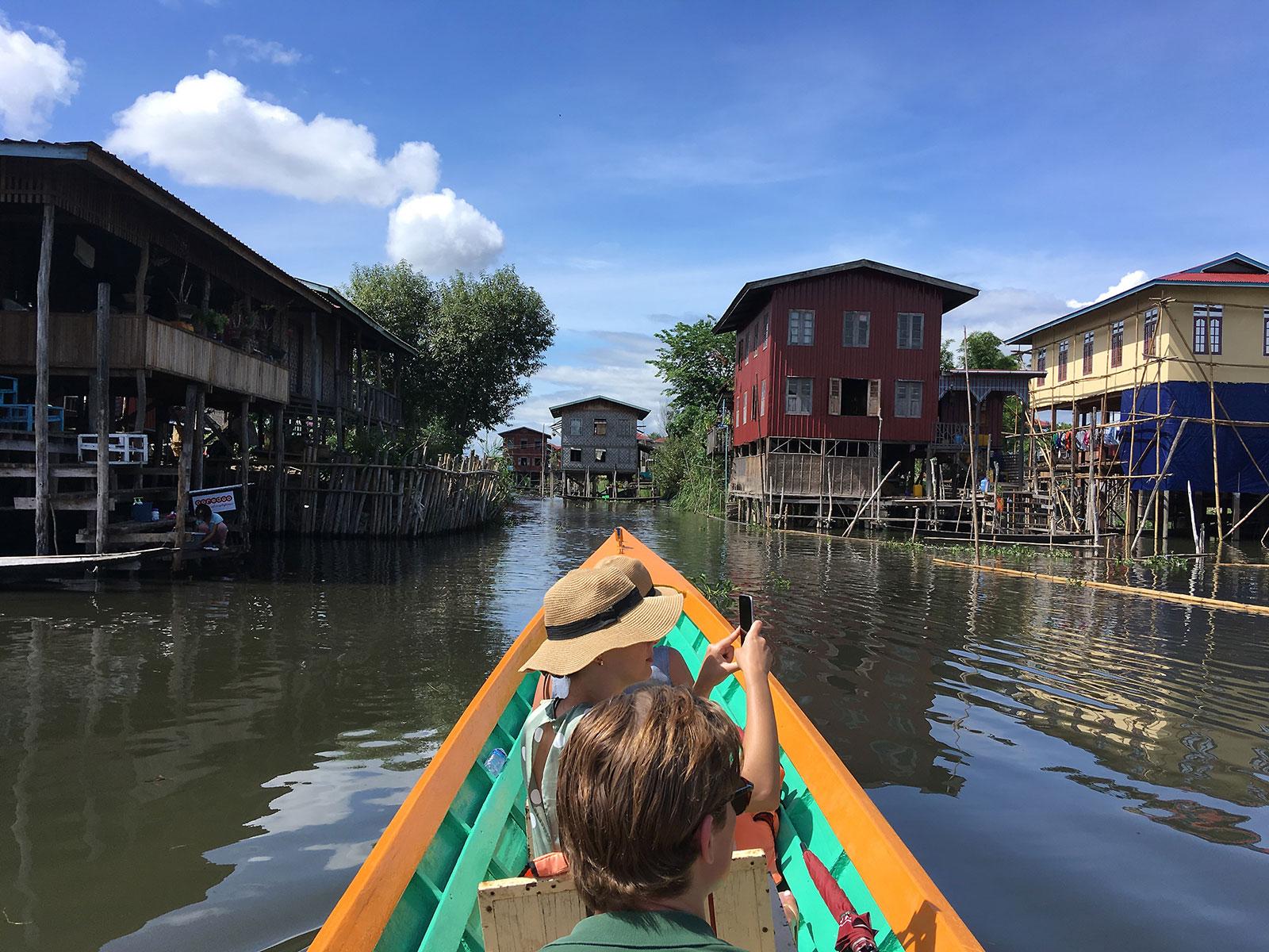 reisspecialist lauren ter borg favoriete fotos myanmar 3