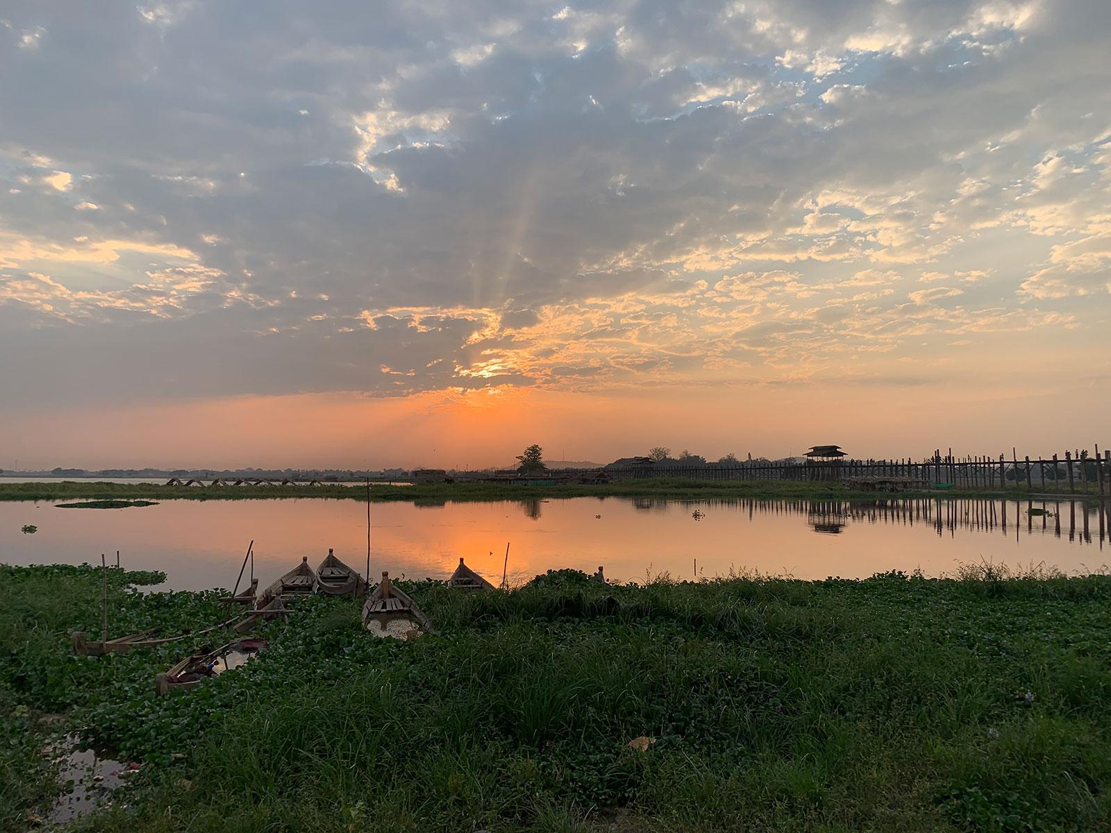 reisspecialist lauren ter borg favoriete fotos myanmar 4