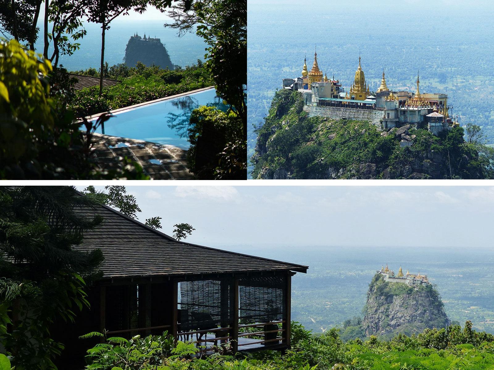 reisverslag myanmar blog lauren popa berg