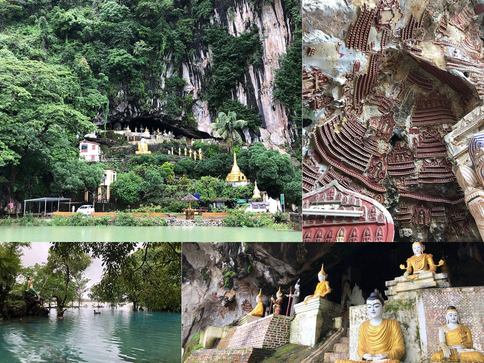 reisverslag myanmar blog lauren hpa ann