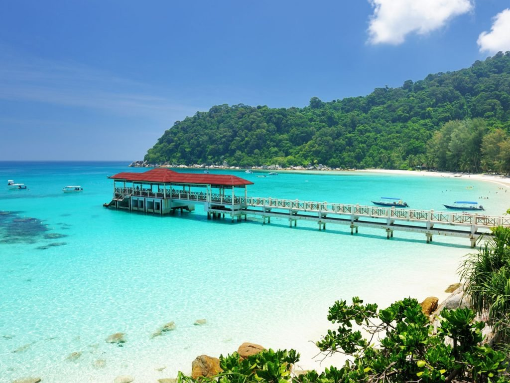 Perhentian Islands | Rama Tours