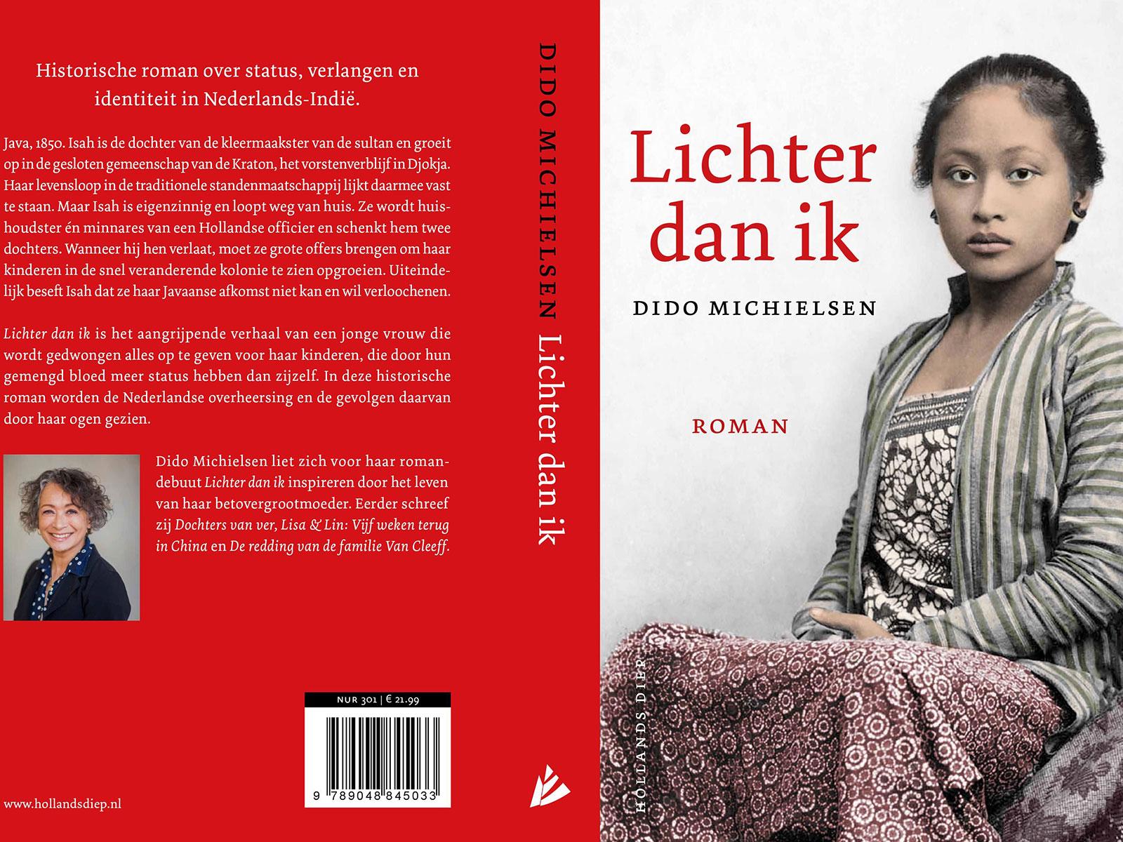 blog boeken- en filmtips indonesie lichter dan ik