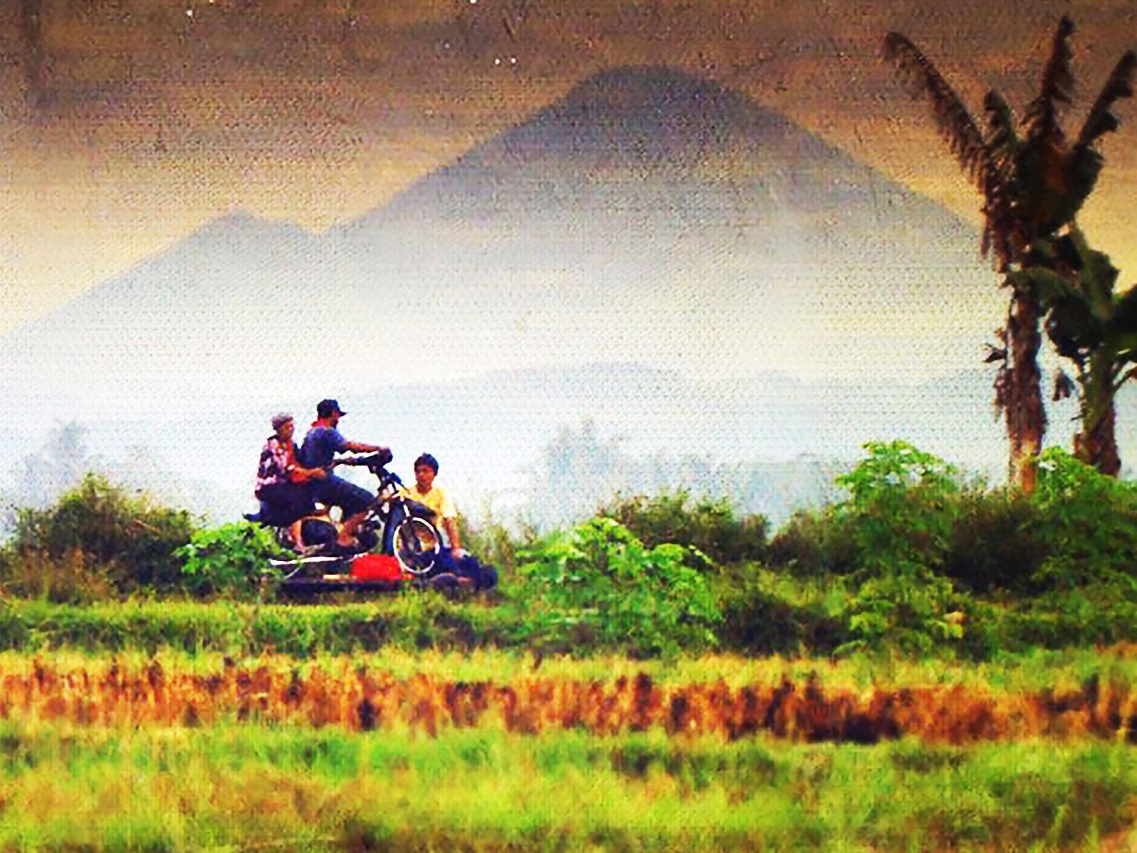 blog boeken- en filmtips indonesie stand van de sterren 1