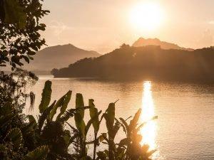 rondreis laos hoogtepunt luang prabang blogfoto 2