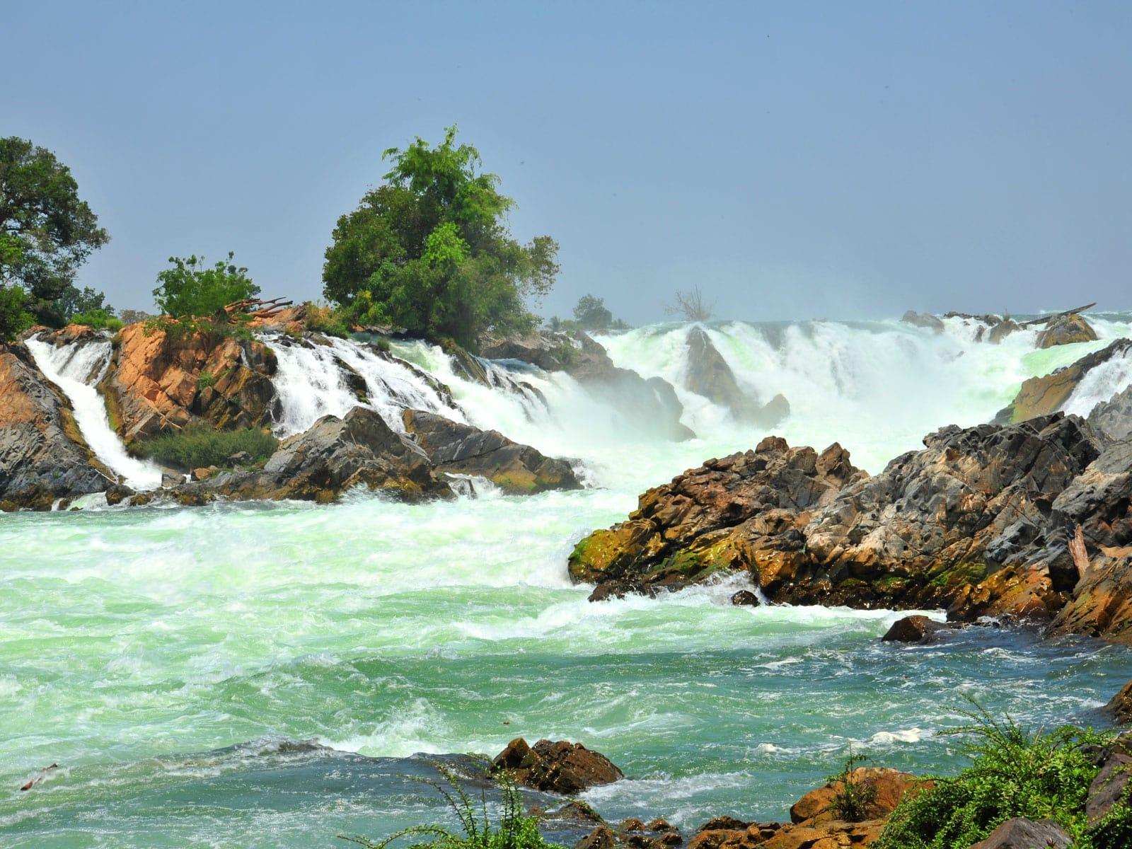 rondreis laos si phan don hoogtepunt 7