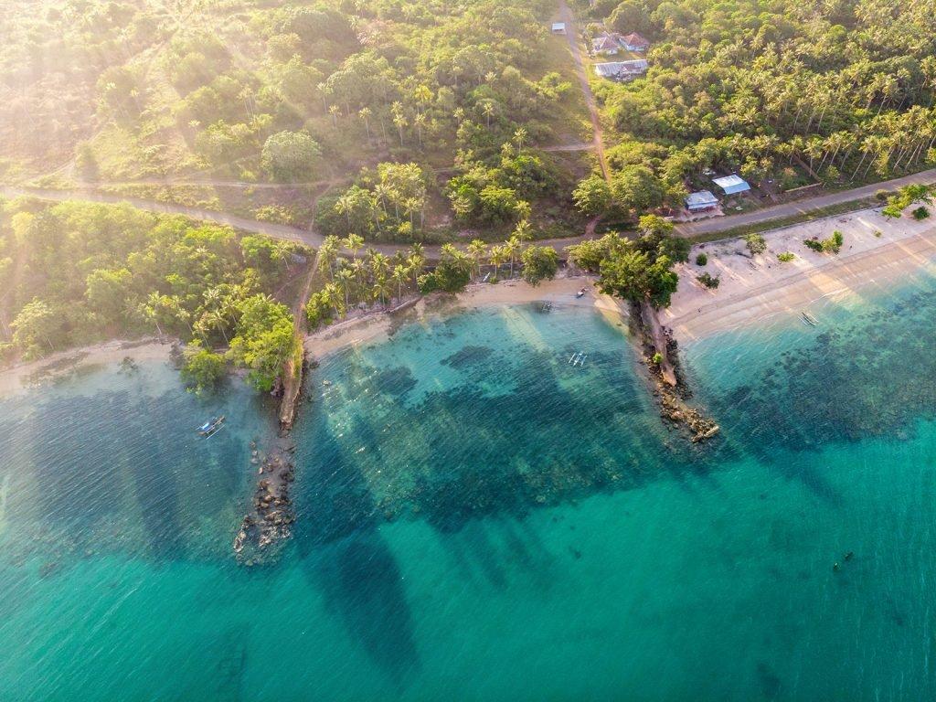 Morotai, Molukken | Rama Tours