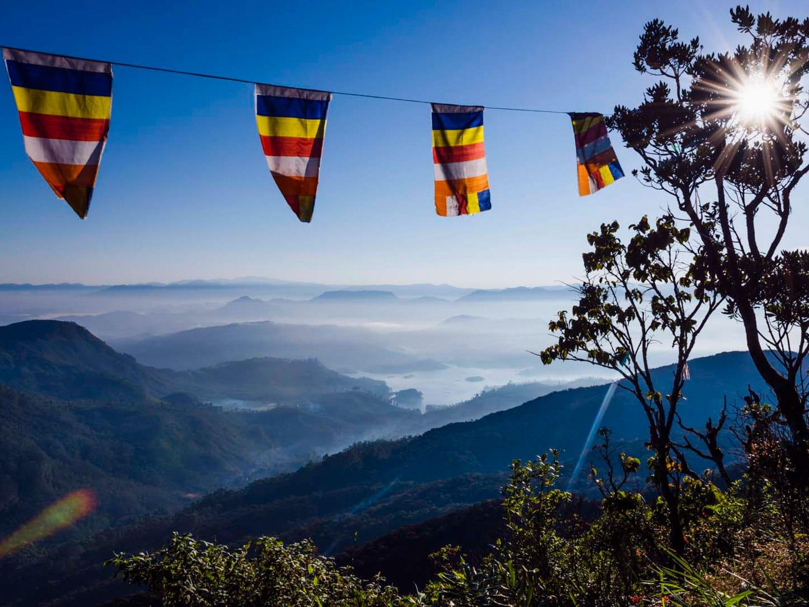 rondreis sri lanka centrale hooglanden blog 3