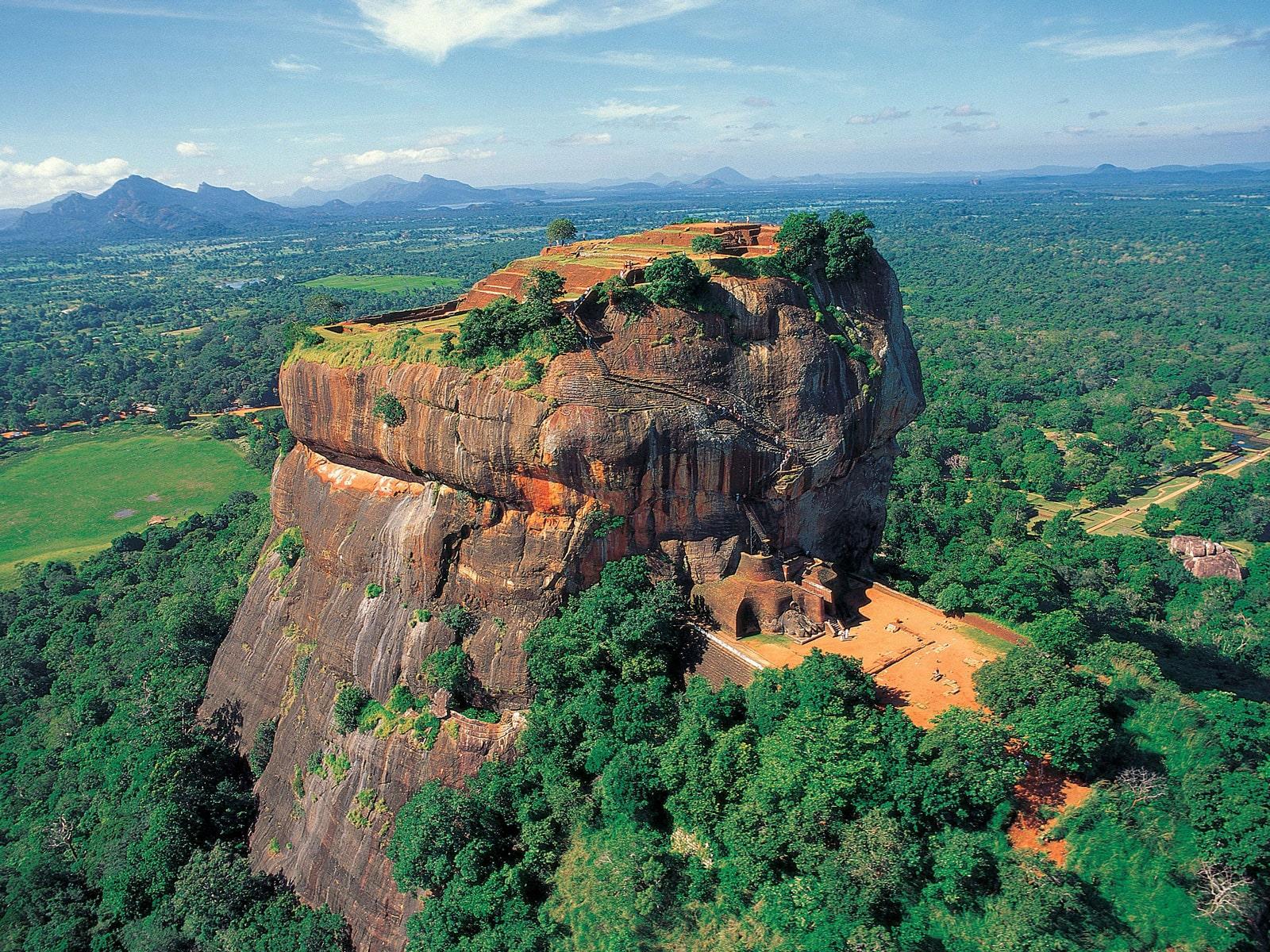 rondreis sri lanka centrale hooglanden blog 4