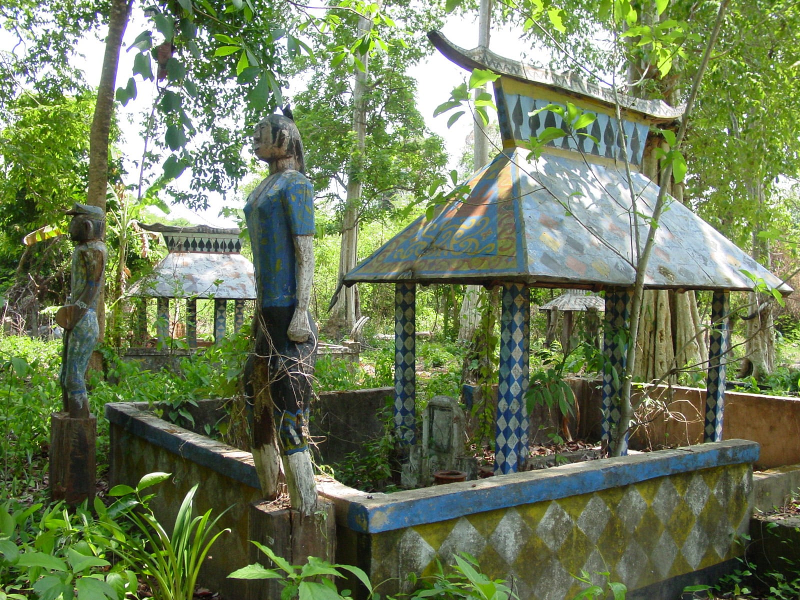 rondreis cambodja ratanakiri hoogtepunt 5