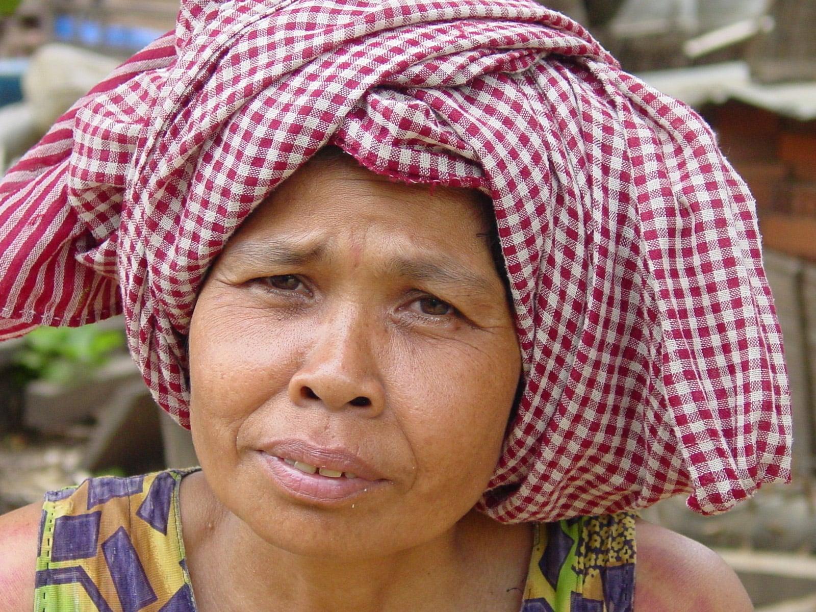 rondreis cambodja ratanakiri hoogtepunt 6