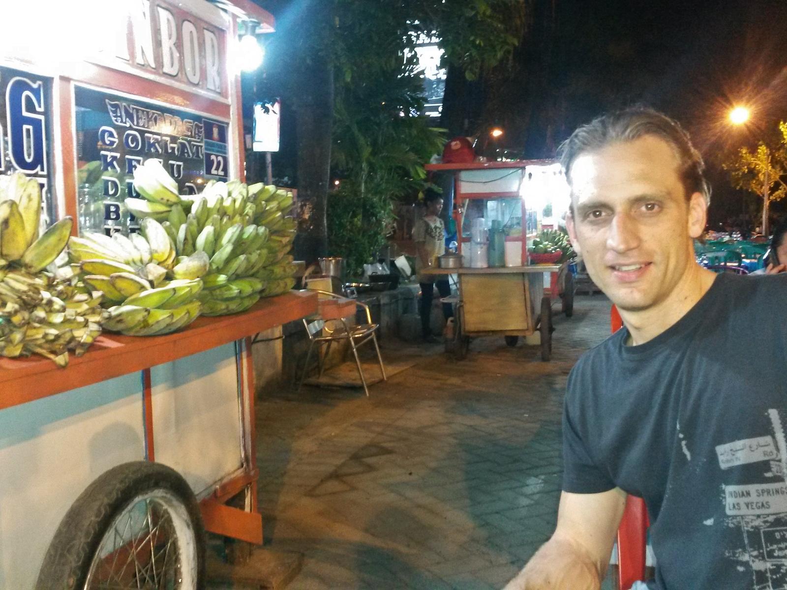 rondreis sulawesi blog foto 10