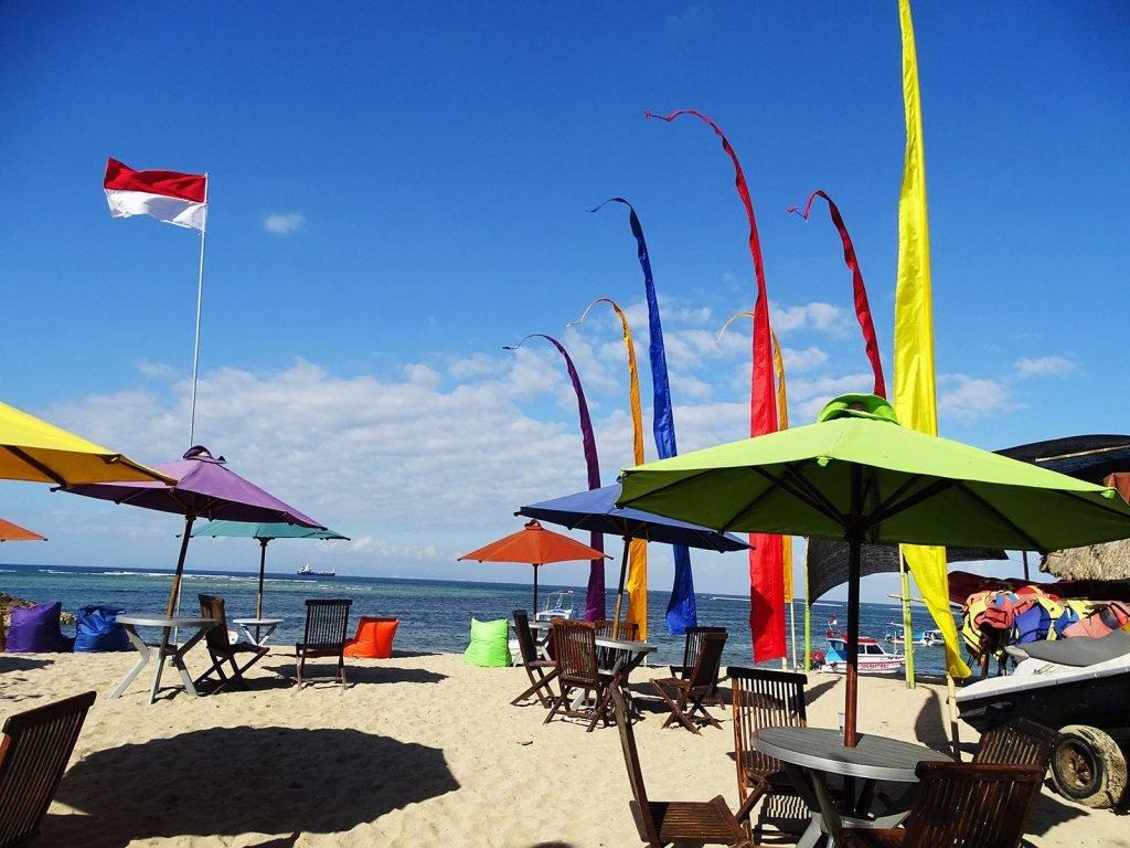 Tanjung Benoa | Rama Tours
