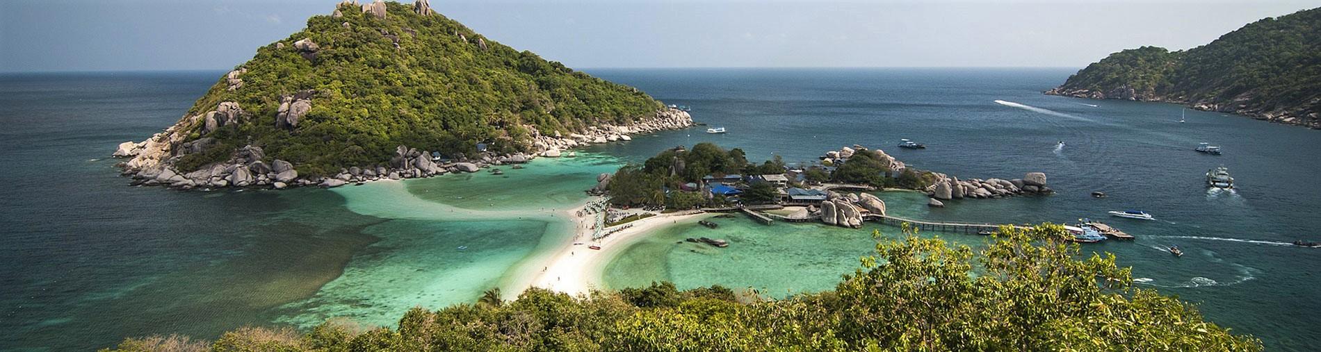 rondreis thailand hoogtepunten header 1