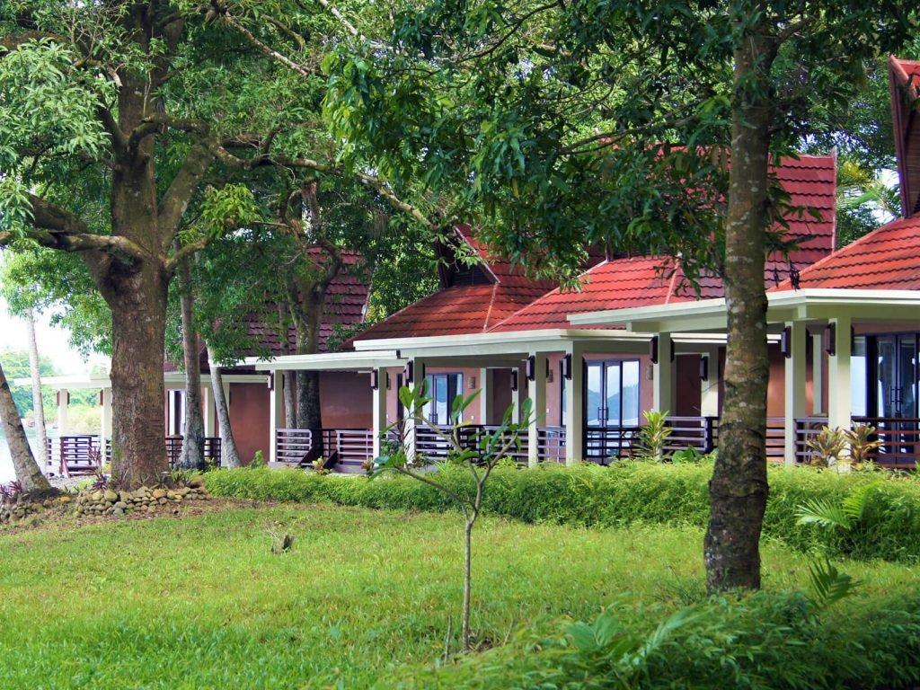 Ambon, Spice Island Divers | Rama Tours