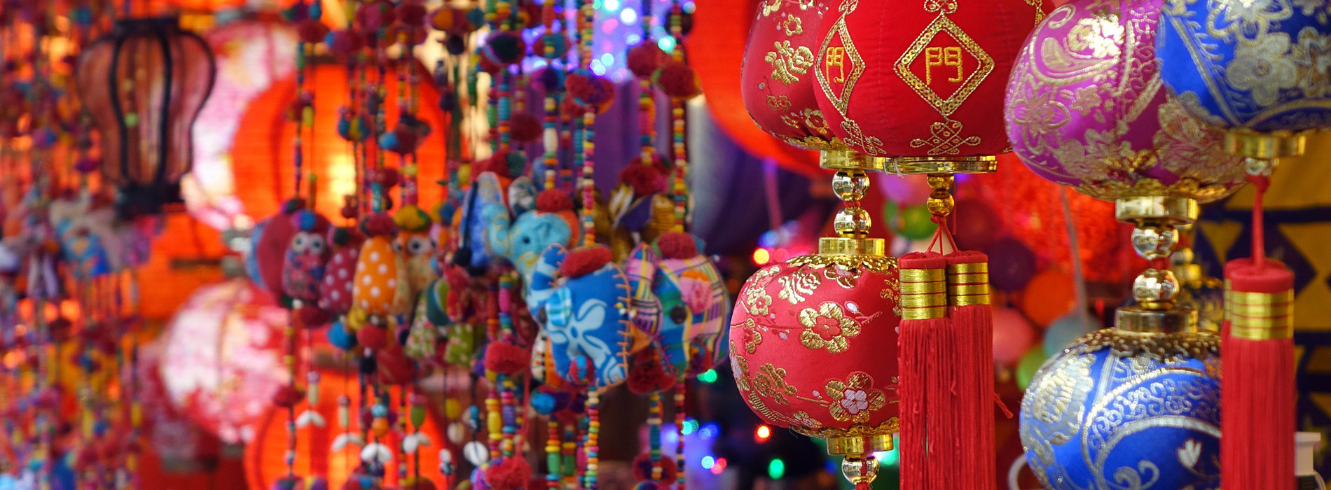 rondreis singapore chinatown header