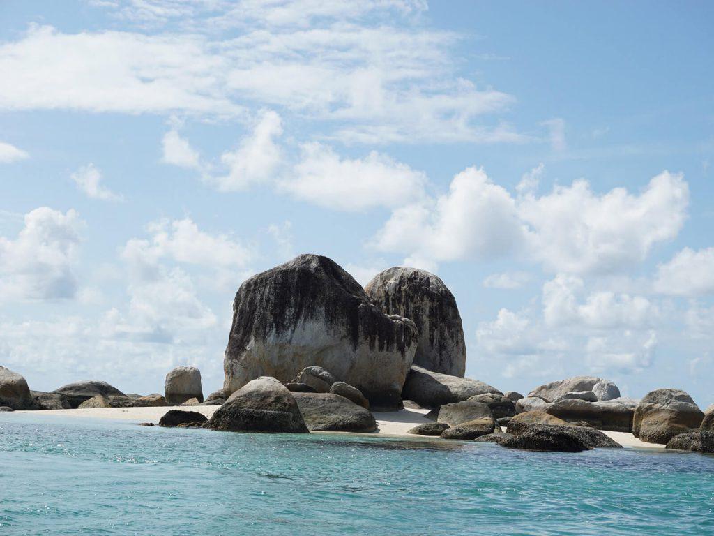 Belitung | Rama Tours