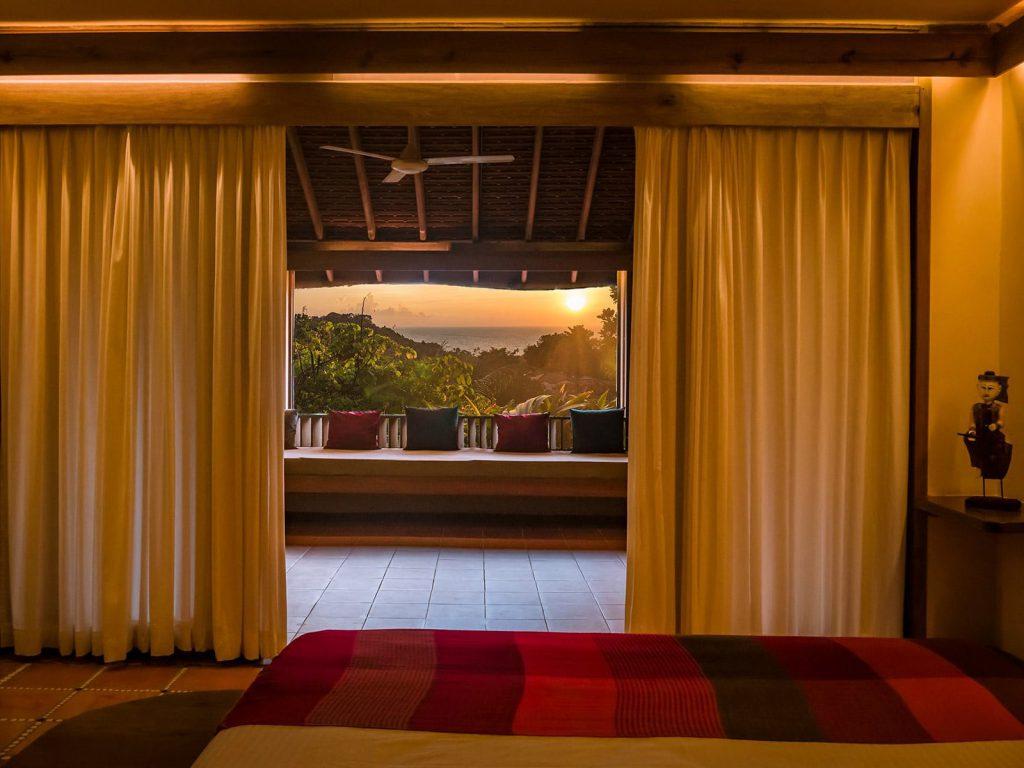 Kep, Veranda Natural resort | Rama Tours