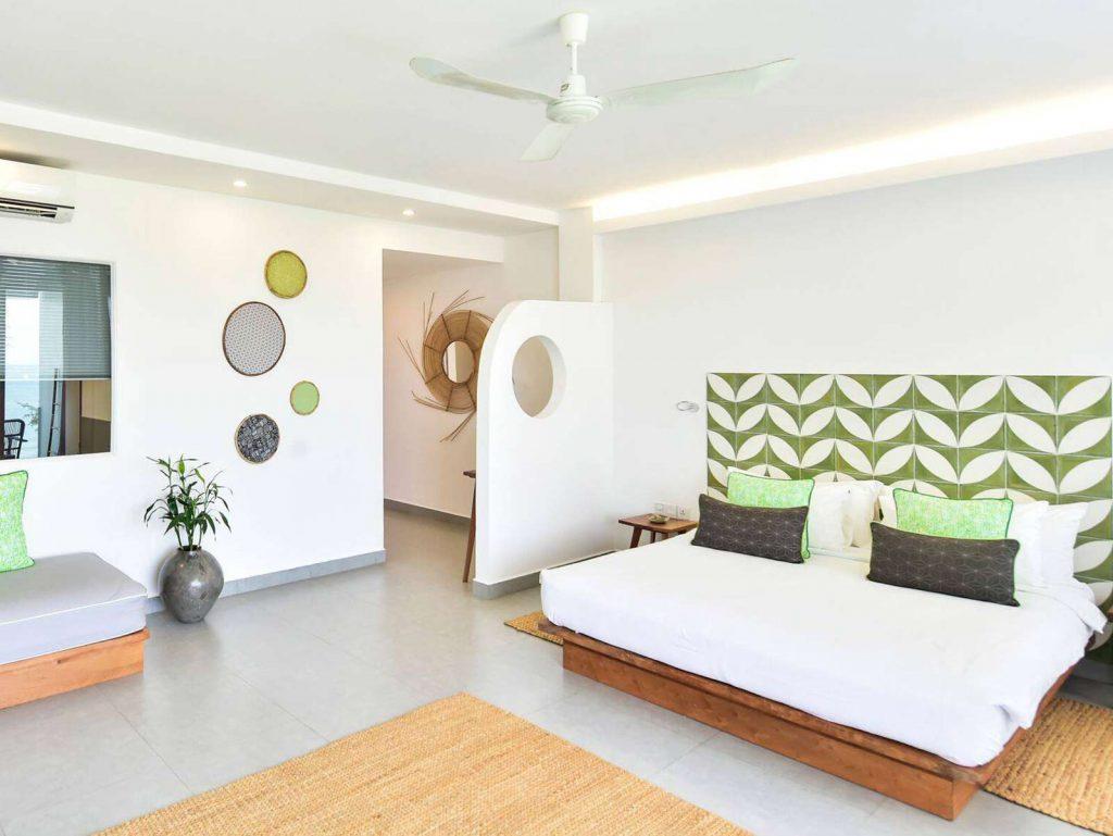 Sihanoukville, Naia Resort | Rama Tours