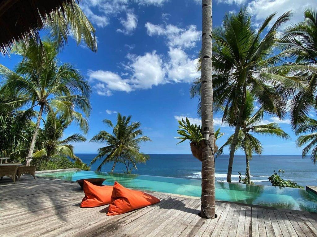 Morotai, Moro Ma Doto | Rama Tours