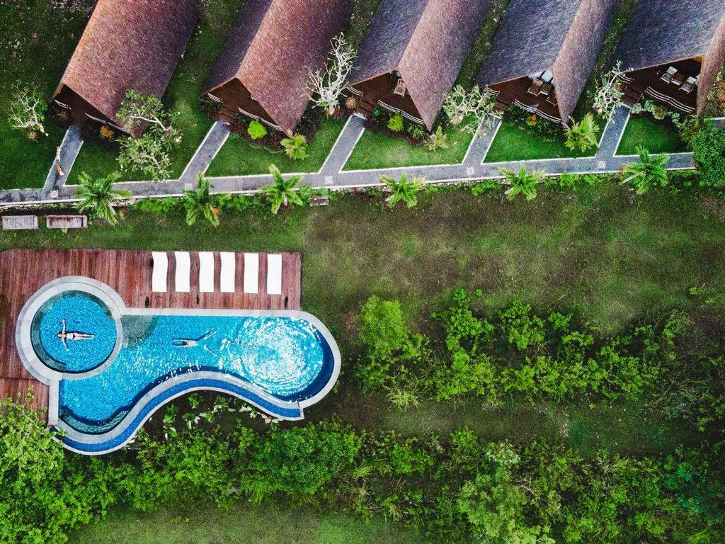 Nusa Penida, Batan Sabo Cottage | Rama Tours