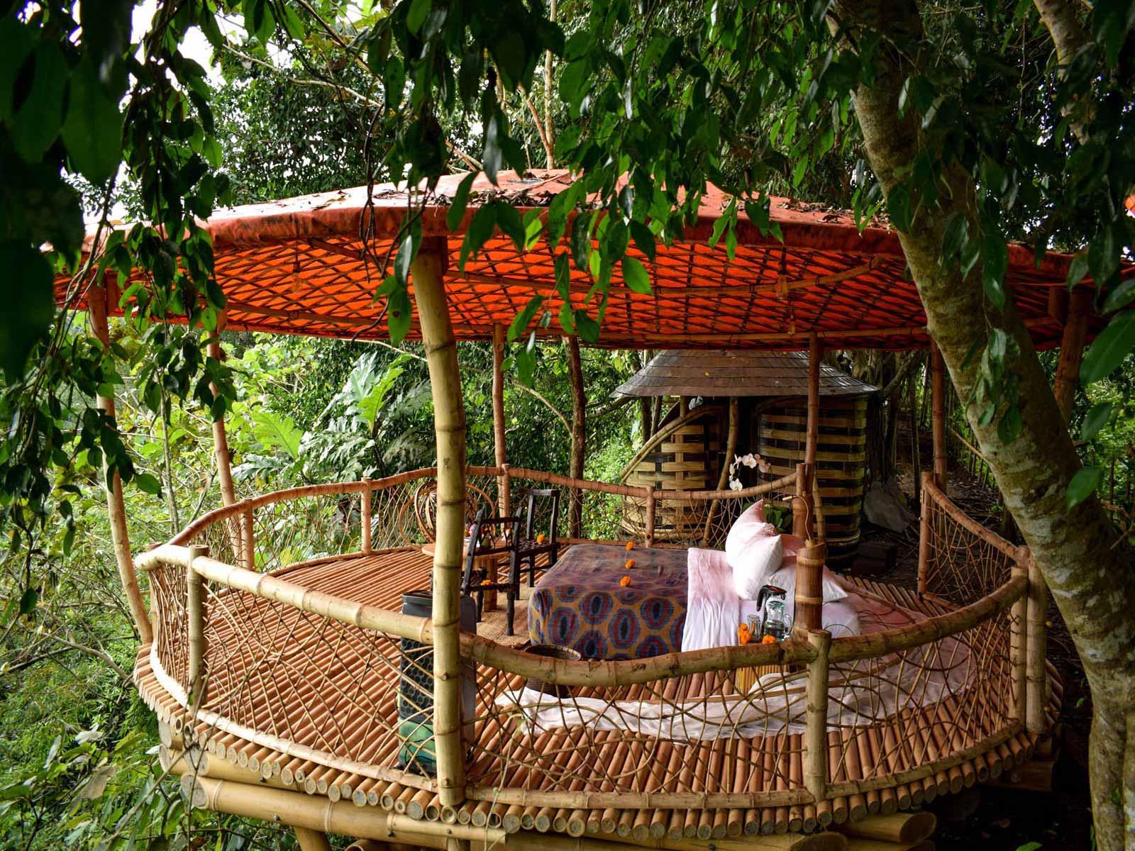 rondreis bali ubud bambu indah hotel blog 5