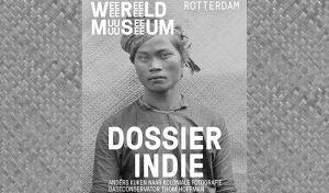 blog dossier indie wereldmuseum rotterdam 1