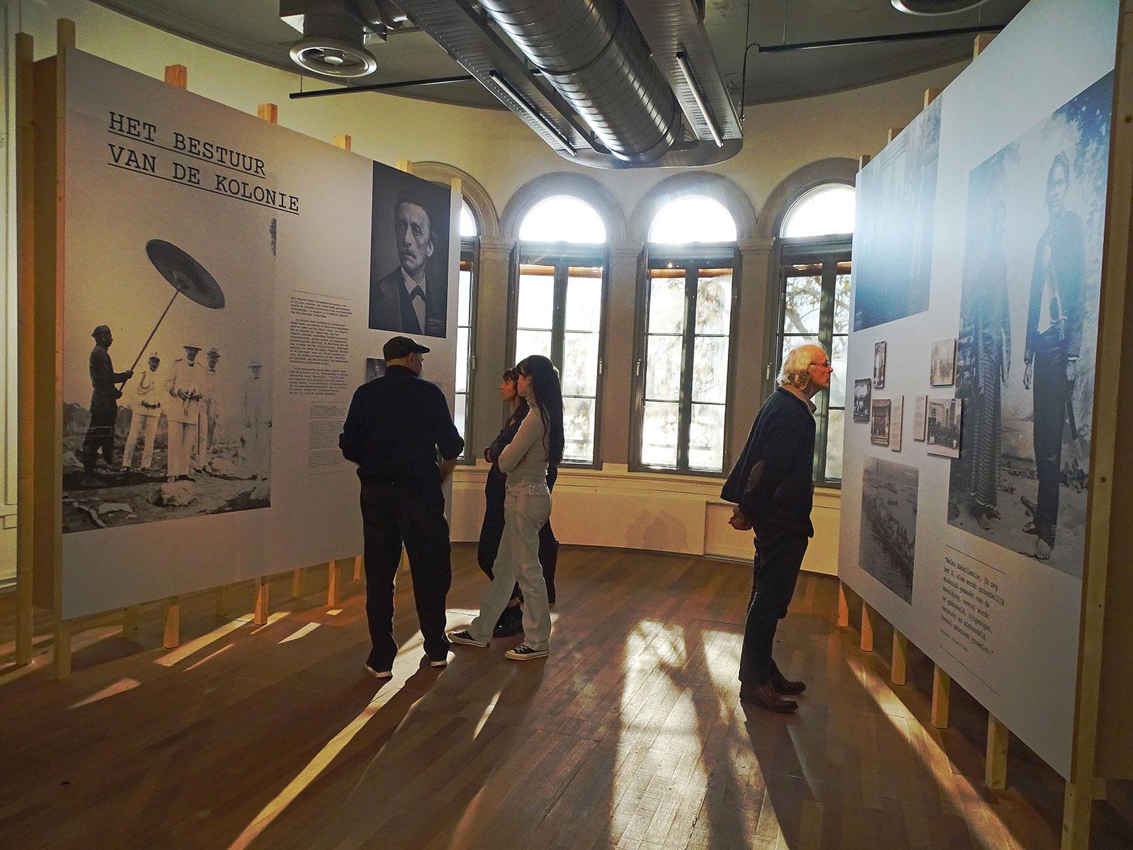 blog dossier indie wereldmuseum rotterdam 3 multatuli