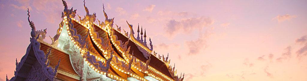 rondreis thailand hotels header 2