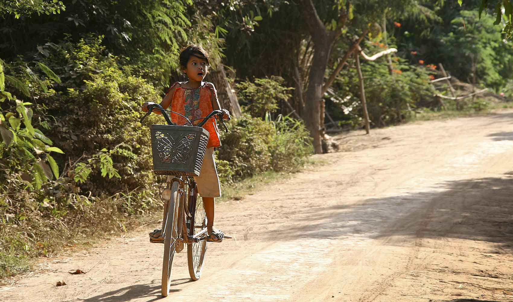 waanzinnige fietstours zuidoost azie blog header